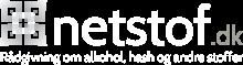 Netstof