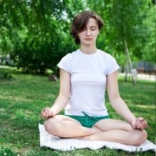 Mediterer image