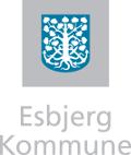 Esbjerg Kommunes logo