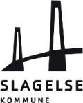 Slagelse Kommunes logo